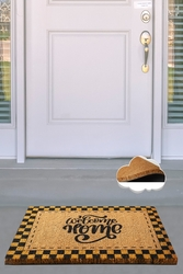 Chilai Home - Coco Glamour Yellow